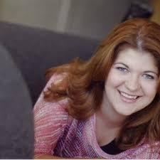 Donna Lajeunesse